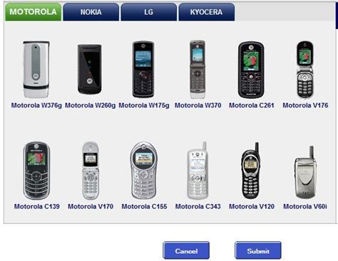 activate mobile phone activate any cell phone free