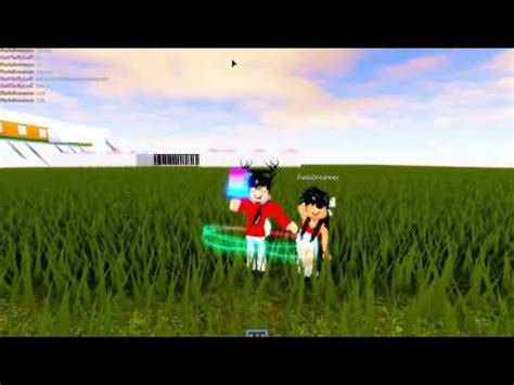 4/8/2021 working codes what's 9+10 (remix): Roblox Codes 2021 : 100+ Roblox Song Codes/IDS *2020 ...