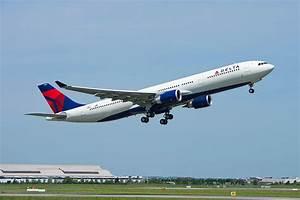 Delta Takes Del... Delta Air Lines