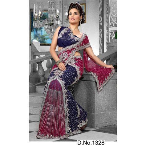 vetement de cuisine pas cher acheter sari mariage robe indienne tenue pas cher tissu et vêtement indiens