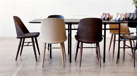 design stuhl holz stuhl synnes chair menu i holzdesignpur