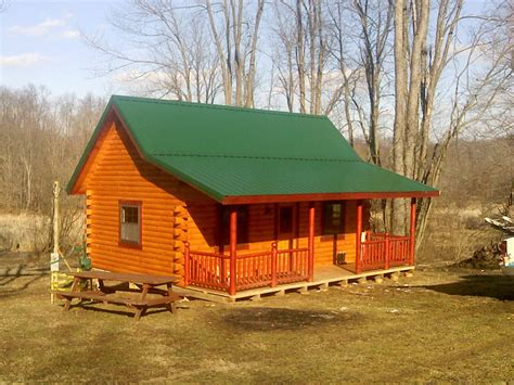 cabins for in ohio log cabin photo gallery log cabins wayside