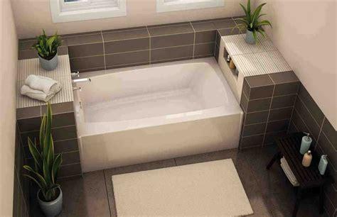Bathroom Splendid Jacuzzi Shower Combo   Bathroom