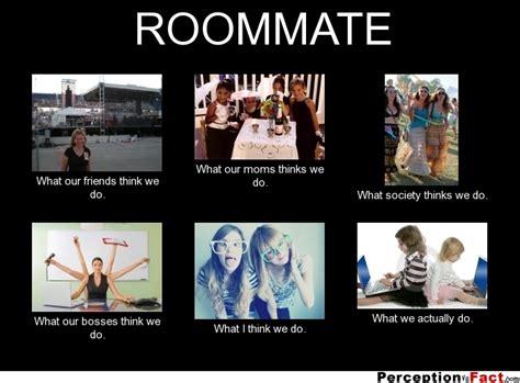 Gay Roommate Meme - college roommate memes memes