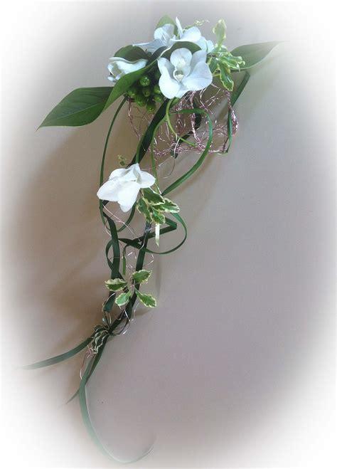 un joli bouquet de mari 233 e moderne que je pourrais r 233 aliser pour vous le jour de votre mariage