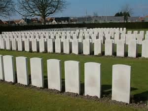 Dunkirk Memorial France