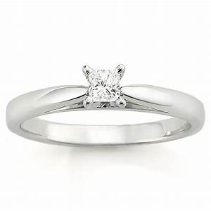 Wedding rings pictures walmart wedding rings for Wedding rings walmart