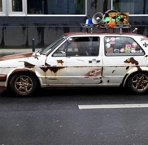 Look Auto : oldtimer pflege das verkannte wundermittel gegen rost welt ~ Gottalentnigeria.com Avis de Voitures