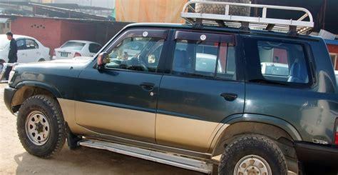 Jeep Rental In Nepal, Hire Jeep In Nepal