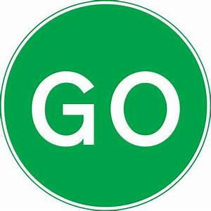 Stop And Go : manually operated temporary stop and go signs signs pinterest ~ Medecine-chirurgie-esthetiques.com Avis de Voitures