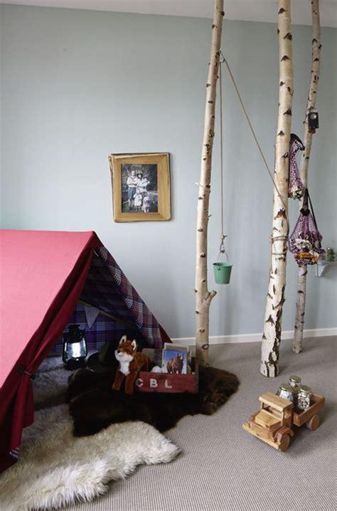 Kinderzimmer Deko Günstig by Wie Mit Ein Bisschen Farbe Und Ein Paar Ideen