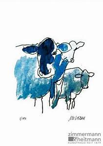 Blaue Kuh Magdeburg : armin mueller stahl die blaue kuh ~ Watch28wear.com Haus und Dekorationen