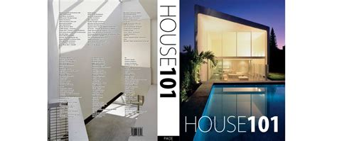 guest cottage floor plans house 101 by design media publishing limited issuu