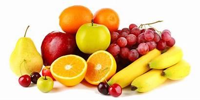 Fruit Fruits Bunch Transparent Fresh Produce Company