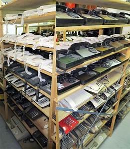 Grand Meuble Chaussure : grand meuble chaussures 50 paires 11 id es de d coration int rieure french decor ~ Teatrodelosmanantiales.com Idées de Décoration