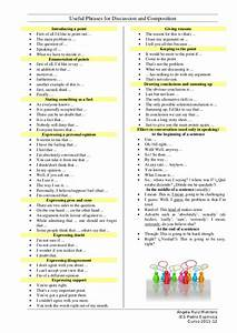 asl homework help essay learning by doing we do your homework for you