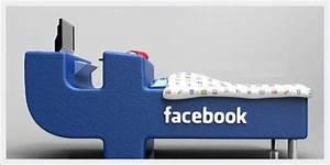 Funny Facebook, Twitter & Google | itblogworld1