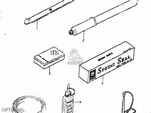 reed switch schematic reed switch drawing wiring diagram With reed switch wiring