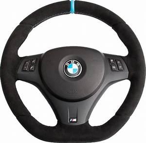 Steering wheel BMW PNG