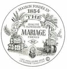 mariages freres mariage frères vs kusmi tea the consumer insight branding etc