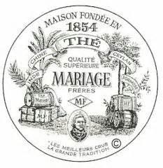 mariage frere mariage frères vs kusmi tea the consumer insight branding etc