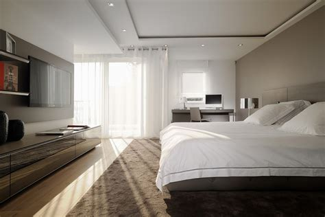 chambre de aménagement chambre