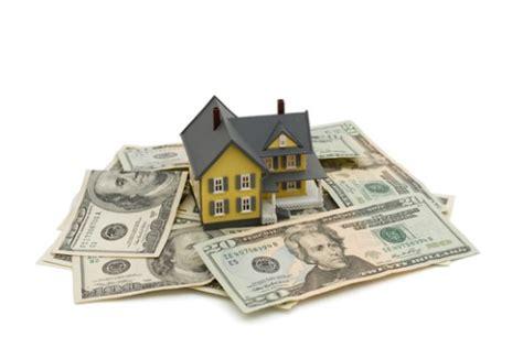 charlotte real estate homes  sale  charlotte