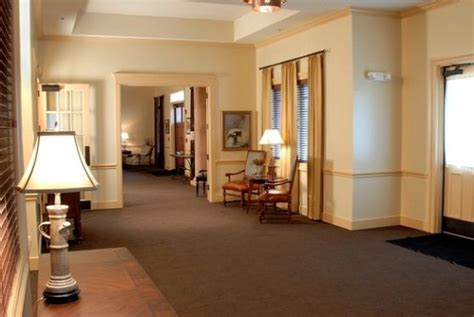 funeral homes san antonio sunset funeral home san antonio tx funeral home
