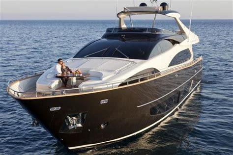 Best Boat Brands Reddit by Stitch And Glue Kayak Plans Free Plywood Boat Plans Pdf