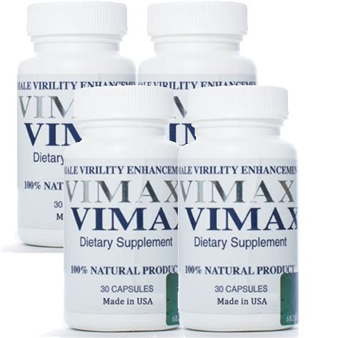buy vimax wow nutrition for great sexual performance