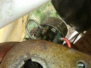 Comment Demarrer Un Tracteur Tondeuse Sans Batterie : demarrer un zetor 5511 sans cl ~ Gottalentnigeria.com Avis de Voitures
