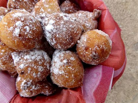 recette cuisine malienne recette des beignets maliens les froufrous la