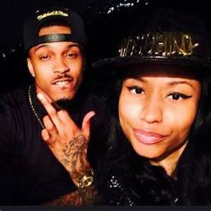 1000+ images about august alsina on Pinterest | August ...