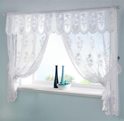 curtains for bathroom windows ideas modern bathroom window curtains ideas