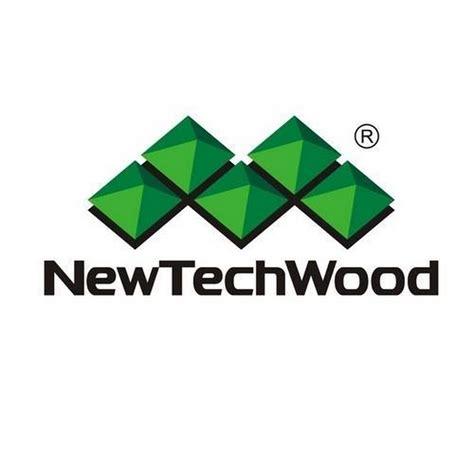 Techwood Decking