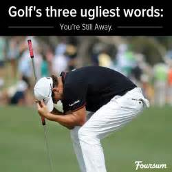 Motivational Golf Quotes Funny