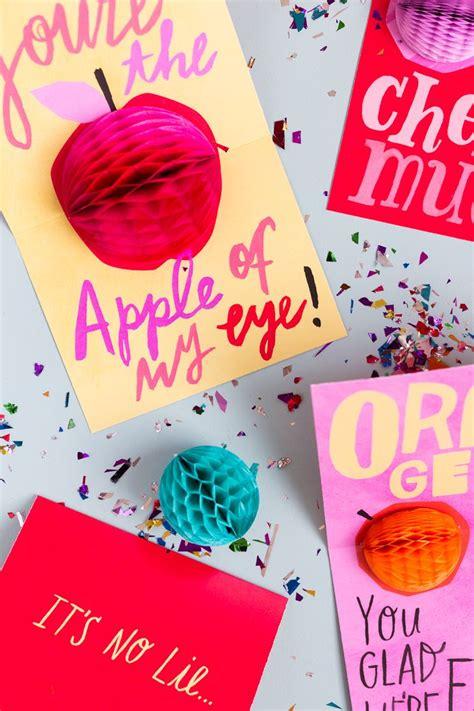 printable honeycomb pop  cards  images pop