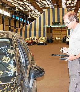 Vp Auto Caudan : le t l gramme lorient coulisses de l 39 t appr t adjug vendu ~ Maxctalentgroup.com Avis de Voitures