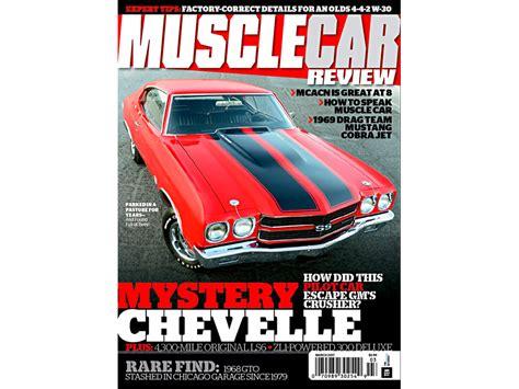 Company News • Automotive Art