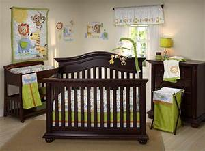 bloombety baby boy nursery themes ideas with wooden With ideas for boy nursery themes