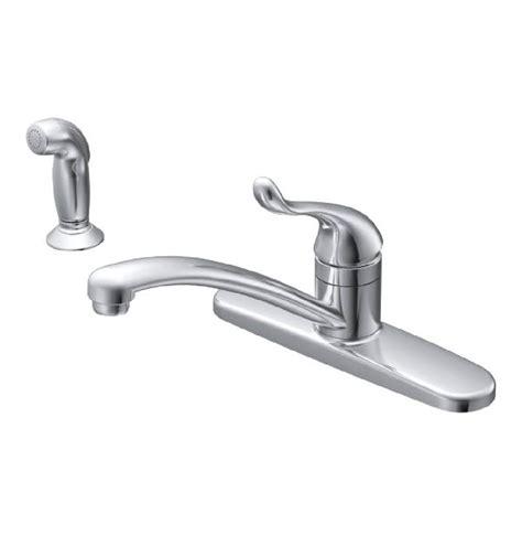 kitchen faucets reviews moen kitchen faucet reviews kenangorgun com