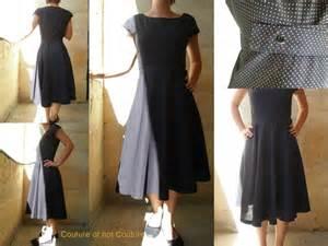 patron robe de mariã e patron couture annees 50 gratuit