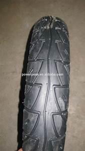Alibaba Pneu : pneu moto 90 90 18 view pneu moto powerpeak roadup oem product details from qingdao power peak ~ Gottalentnigeria.com Avis de Voitures