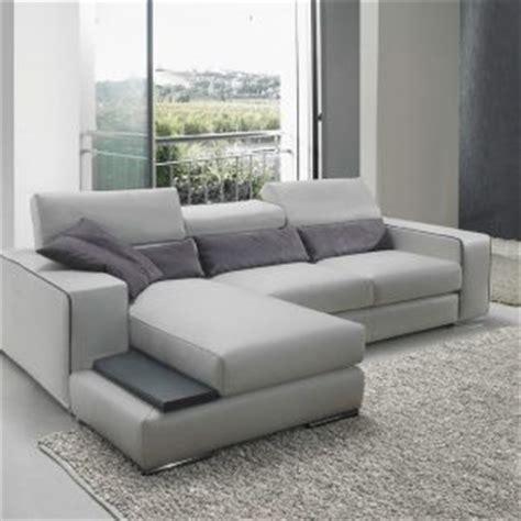 canapé lit qualité canapé lit de bonne qualité canapé idées de décoration
