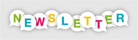 Newsletters - Clayton County Library System