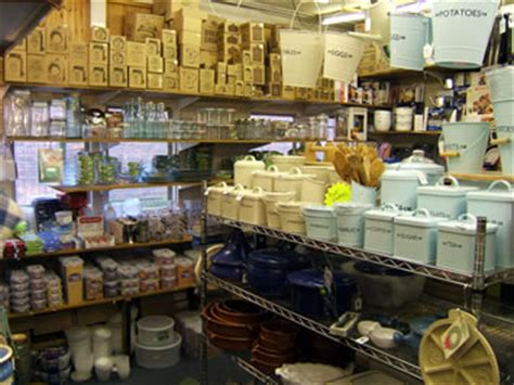 Kitchen Shop Surrey  Tableware, Sundry Gadgets, Tools