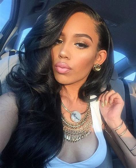 hair styles 82 best black hair updos images on hairstyles 2258