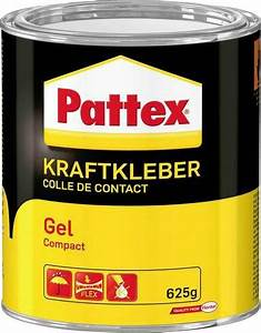 Pattex 100 Kleber : pattex kleber kraftkleber gel compact f r biegeleisten 625 g online kaufen otto ~ Orissabook.com Haus und Dekorationen
