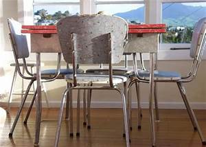 a kiwi classic the formica table chairs raglan With kitchen furniture new zealand