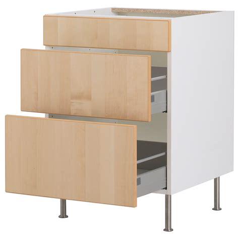meuble cuisine profondeur 40 meuble de cuisine bas profondeur 40 cm 28 images